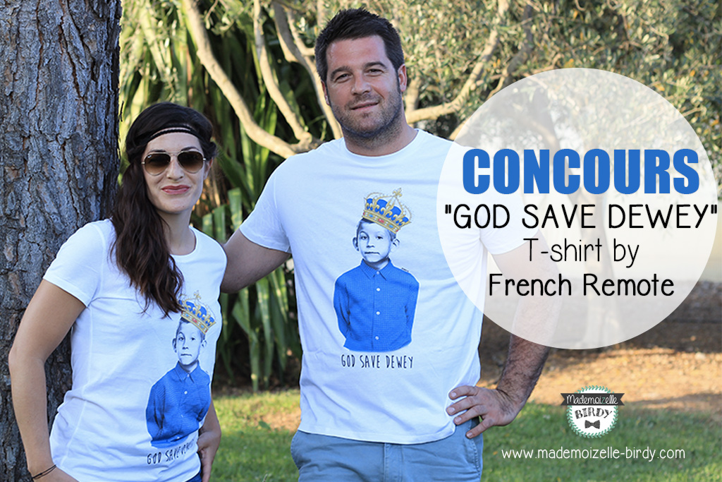 concours-blog-t-shirt-french-remote-dewey-mademoizelle-birdy-cadeau-blogueuse-toulon-sud-lifestyle-beaute28