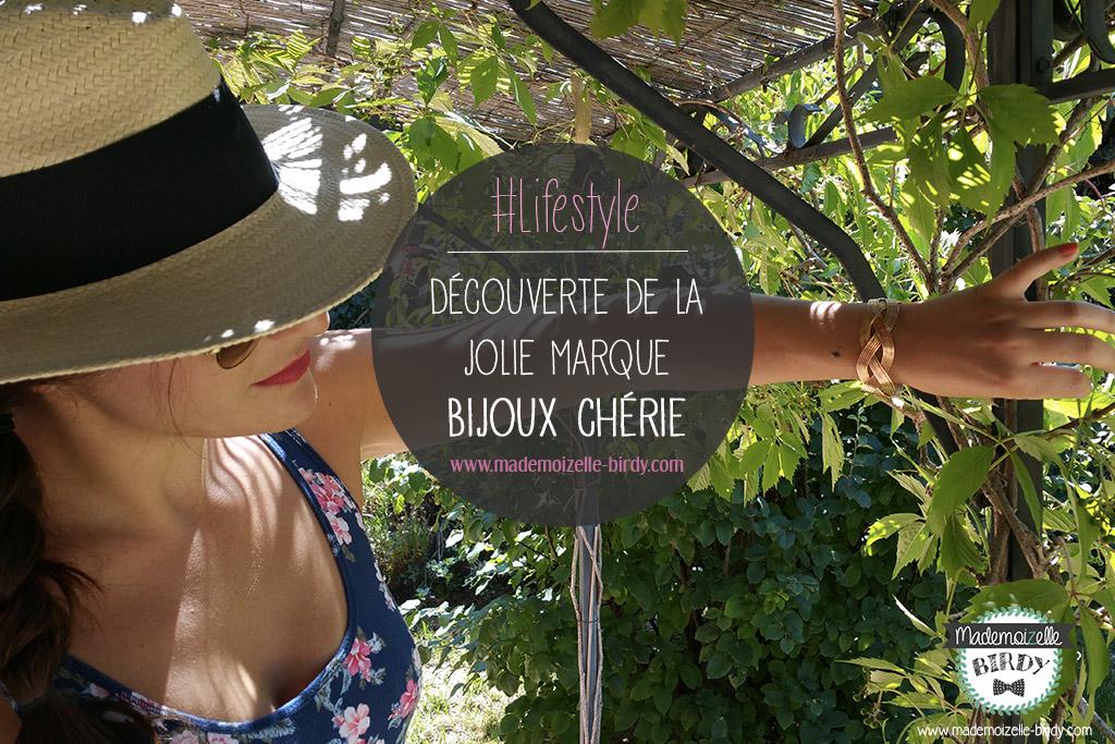 bijoux-cherie-avis-marque-bijous-fantaisie-idee-cadeau-blog-mademoizelle-birdy-toulon-var-blogueuse-lifestyle-beaute044