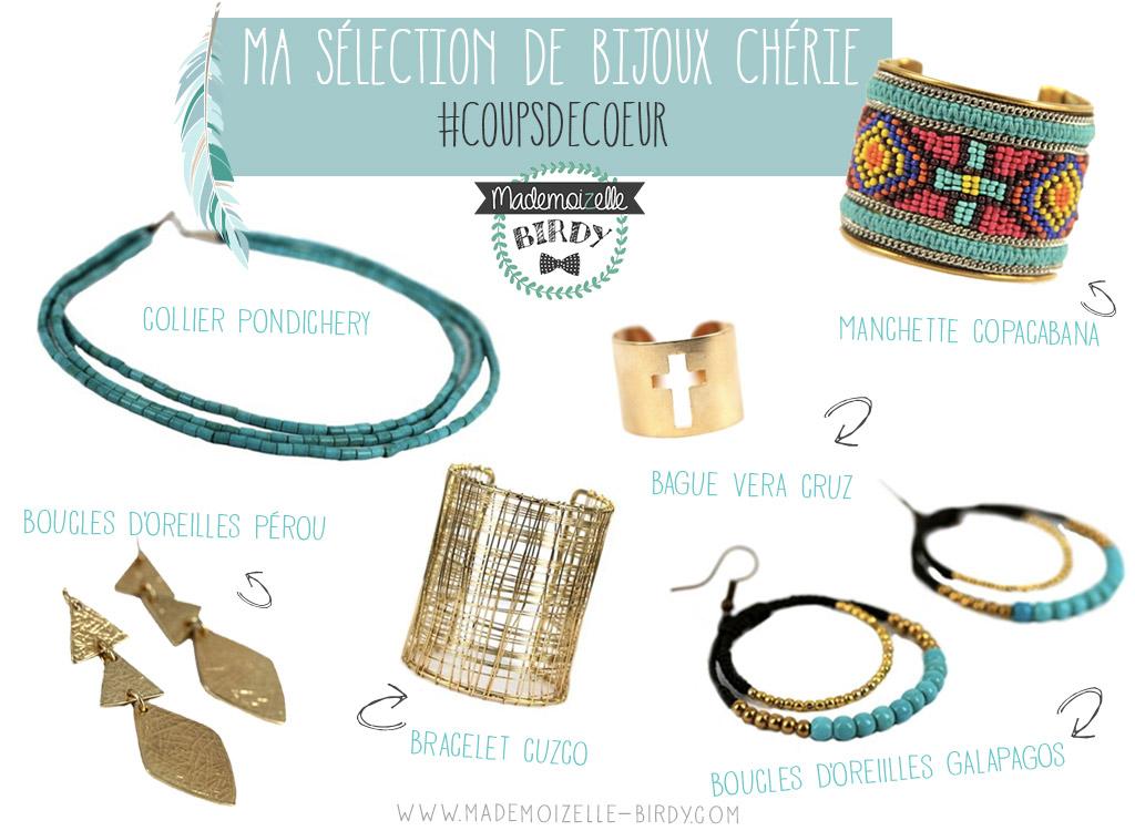 bijoux-cherie-ma-selection-coup-de-coeur-avis-marque-bijous-fantaisie-idee-cadeau-blog-mademoizelle-birdy-toulon-var-blogueuse-lifestyle-beaute043
