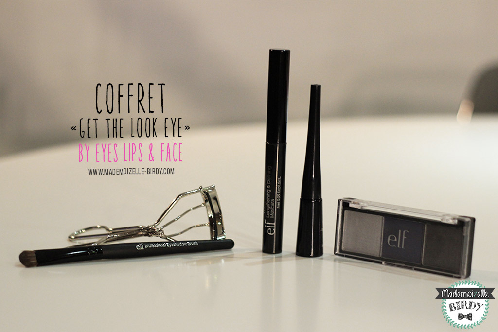 coffret-eyes-smoky-pinceau-ELF-eyes-lips-face-avis-blogueuse-beaute-blog-makeup-pinceau-pas-cher