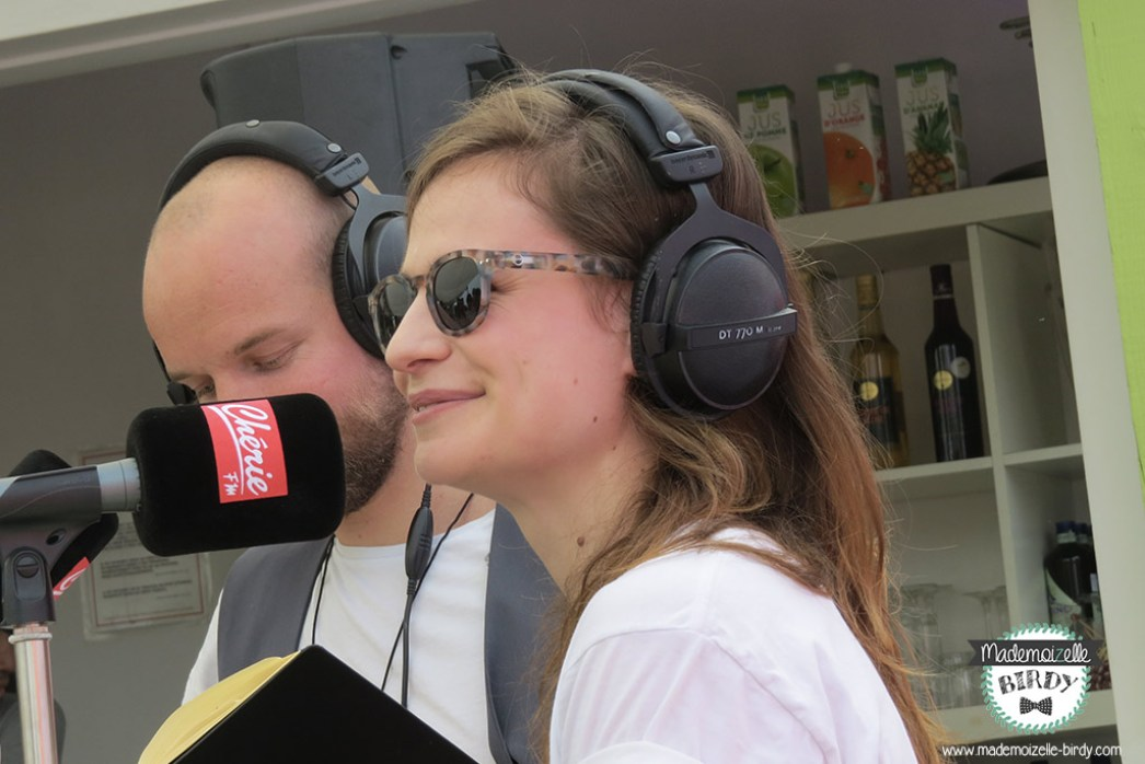 concert-Christine-and-the-queens-toulon-ollioule-cherie-FM-NRJ-Pop-love-music-Radio-interview-mademoizelle-birdy-blog-blogueuse-var033