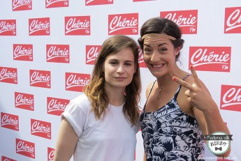 concert-Christine-and-the-queens-toulon-ollioule-cherie-FM-NRJ-Pop-love-music-Radio-interview-mademoizelle-birdy-blog-blogueuse-var036
