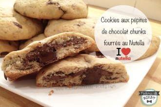 recette-cookie-cookies-nutella-chocolat-chunks-starbuck-fondant-coeur-coulant-cuisine-lifestyle-mademoizelle-birdy-blog021
