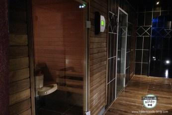 avis-spa-hyeres-giens-var-toulon-aphrodite-spa-soins-massage-var-mademoizelle-birdy-blog006