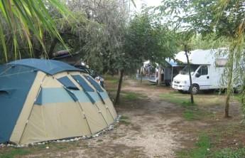 camping-avis-restaurant-le-pradeau-plage-mer-hyeres-giens-pesquile-poisson-var-toulon-mademoizelle-birdy-blog017