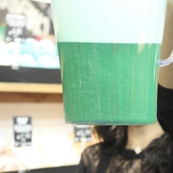 lush-blog-party-noel-2015-nouveaute-coffret-cadeau-noel-toulon-blogueuse-var-40
