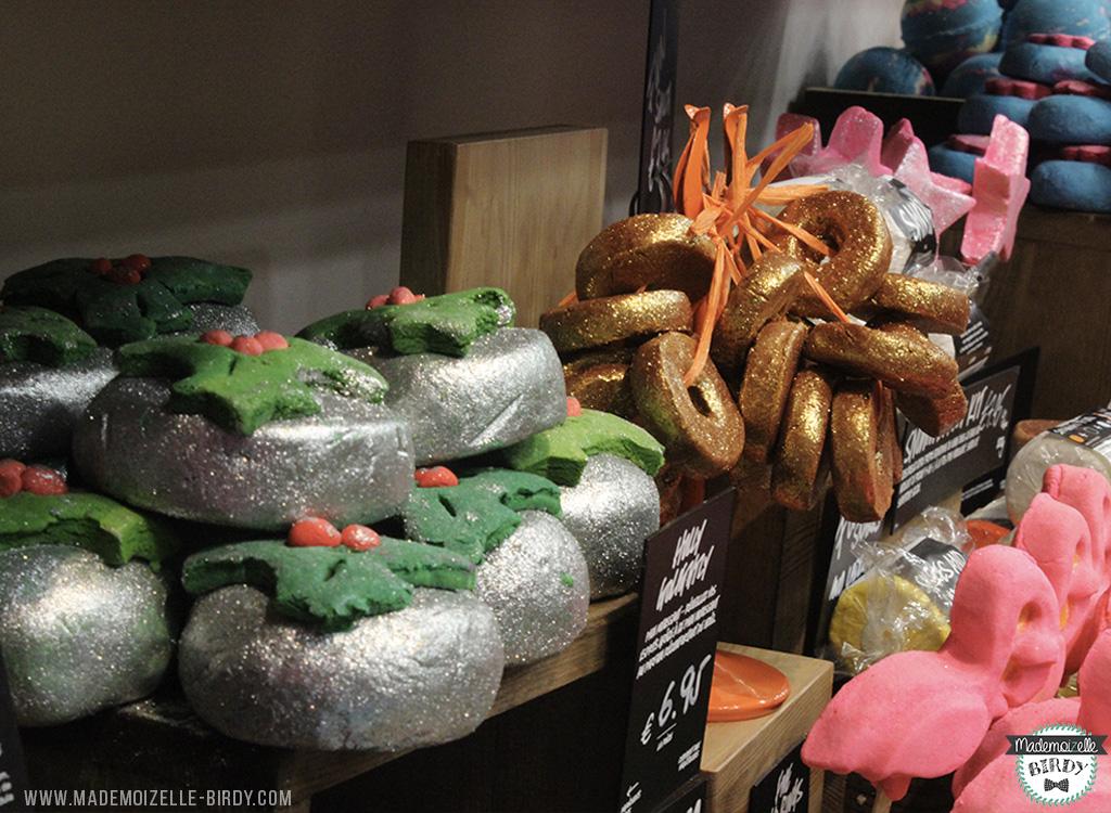 lush-blog-party-noel-2015-nouveaute-coffret-cadeau-noel-toulon-blogueuse-var-46