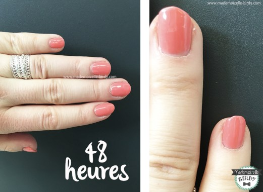 vernis-semi-permanent-kit-gel-le-mini-macaron-avis-test-mademoizelle-birdy15