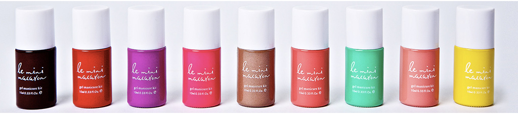 vernis-semi-permanent-kit-gel-le-mini-macaron-avis-test-mademoizelle-birdy19