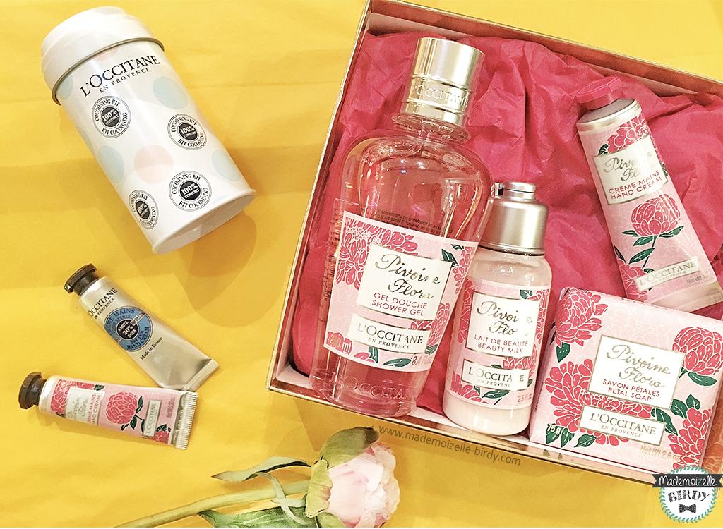 idee-cadeau-beaute-fete-grand-mere-l-occitane-mamie-offert-02