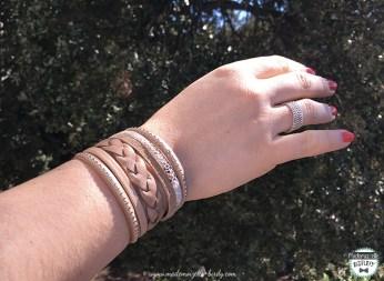 concours-bijoux-blog-2016-Marie-B-jeux-bracelet-89