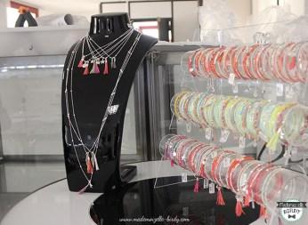 Doriane-bijoux-concours-jeux-idee-cadeaux-fete-des-meres-15