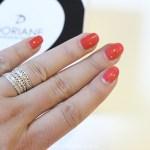 Doriane-bijoux-concours-jeux-idee-cadeaux-fete-des-meres-21