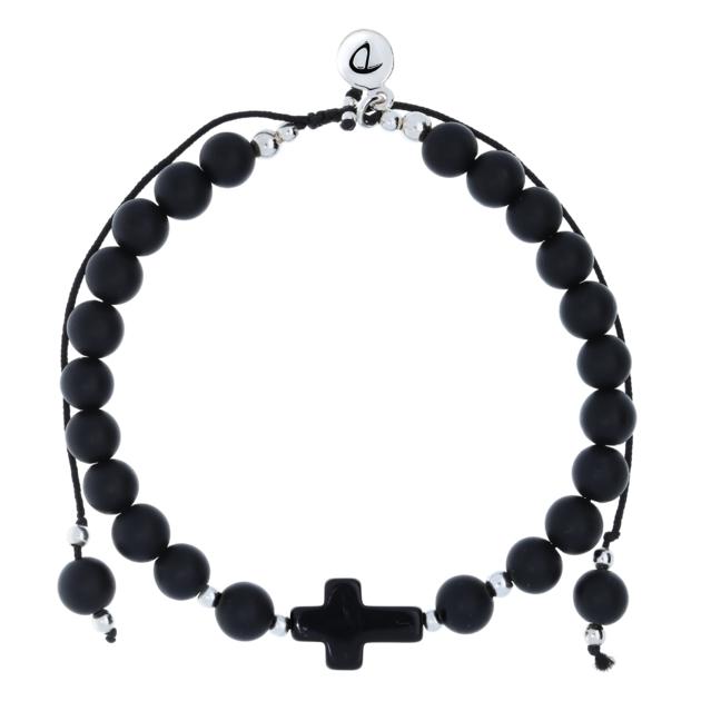 bracelet-doriane-fete-des-peres