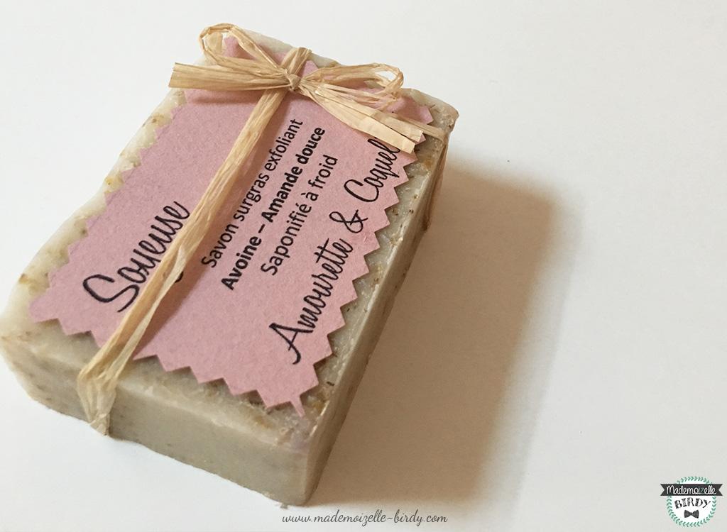 savon-artisanal-fait-main-savonnerie-la-garde-concours4