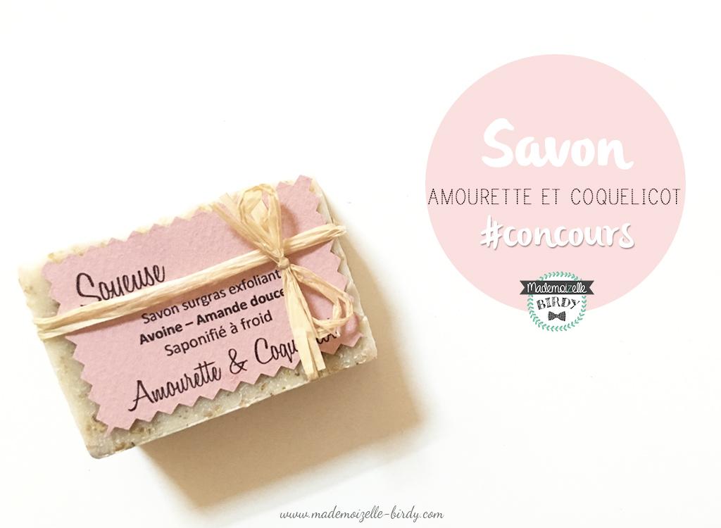 savon-artisanal-fait-main-savonnerie-la-garde-concours6