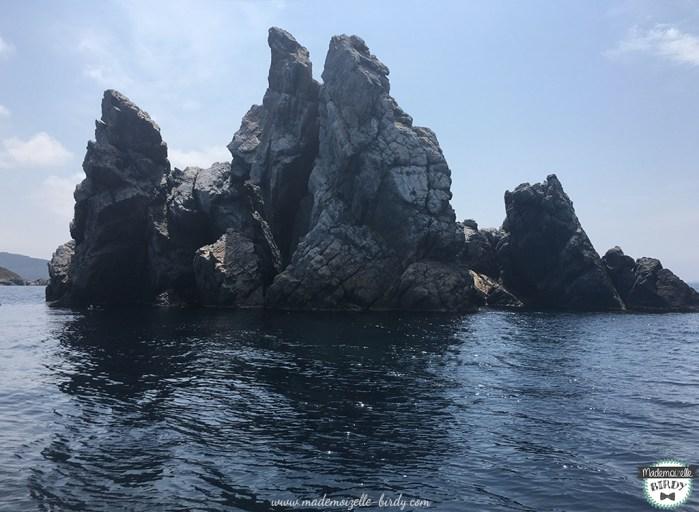 snorkeling-plongee-DUNE-var-la-londe-bapteme-toulon-blogueuse-varoises4