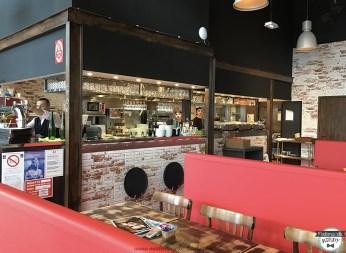 crepes-du-monde-creperie-la-valette-toulon-avenue-83-fastfood-07