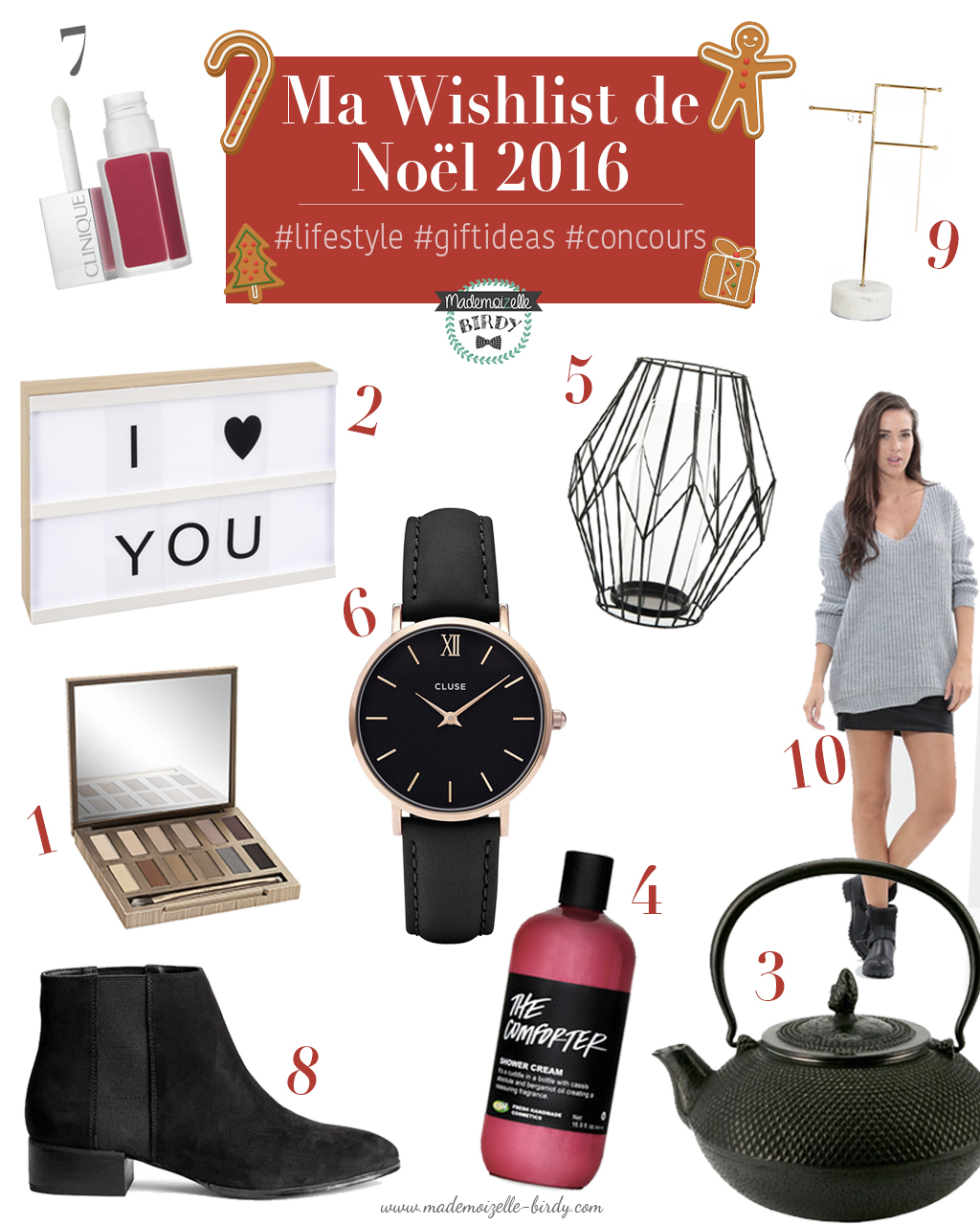idee-cadeaux-noel-wishlist-noel-2016-cadeaux-pour-femme-02