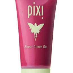 sheer-cheek-gel-1
