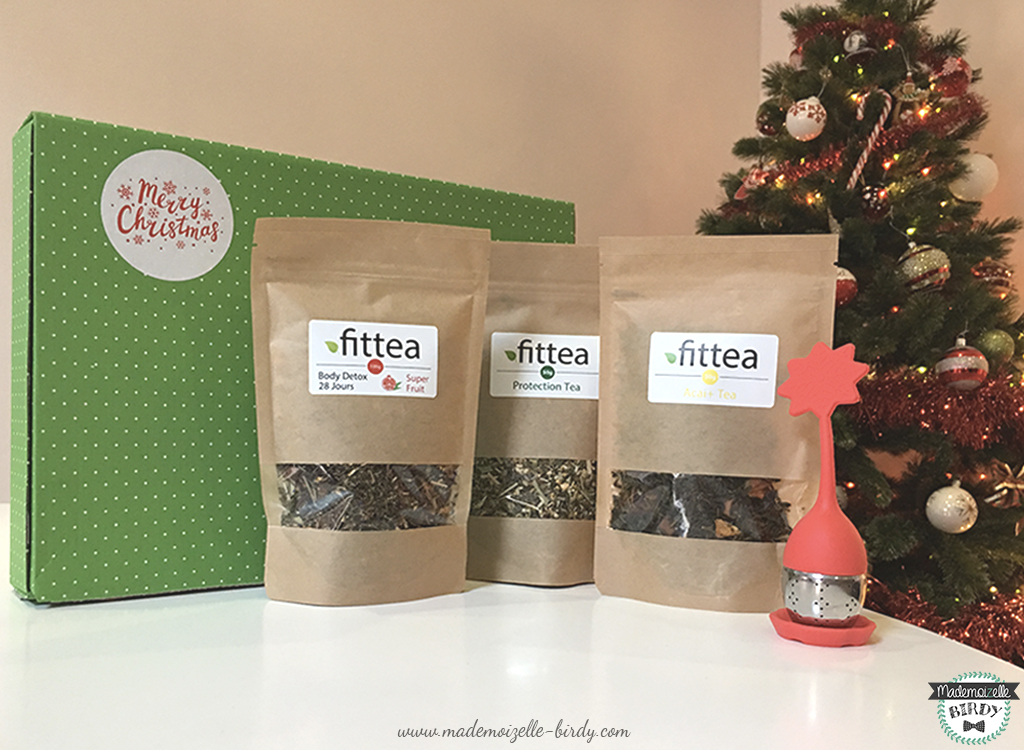fittea-the-detox-cure-detoxtea-avis-11