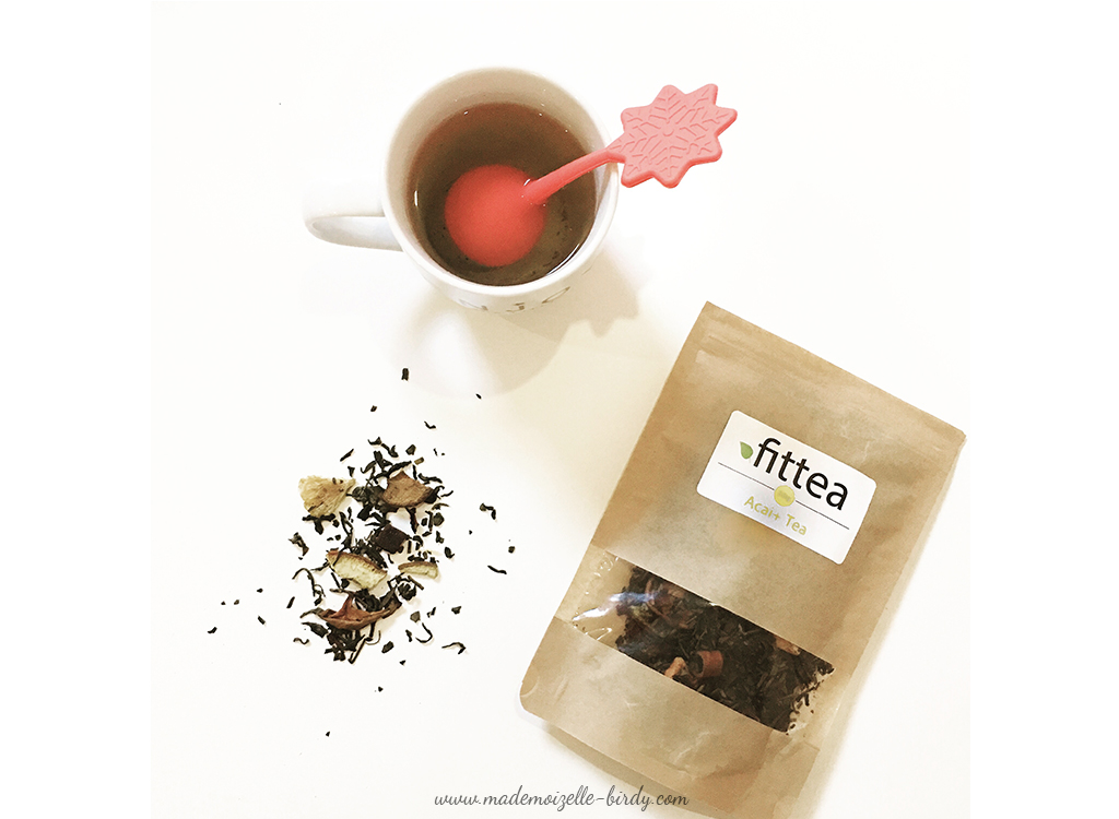 fittea-the-detox-cure-detoxtea-avis-13