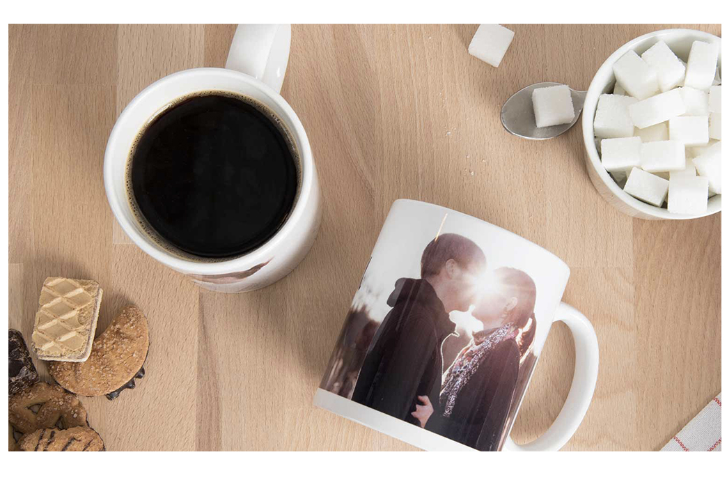 mug-photo-tasse-personnalisee-posterxxl
