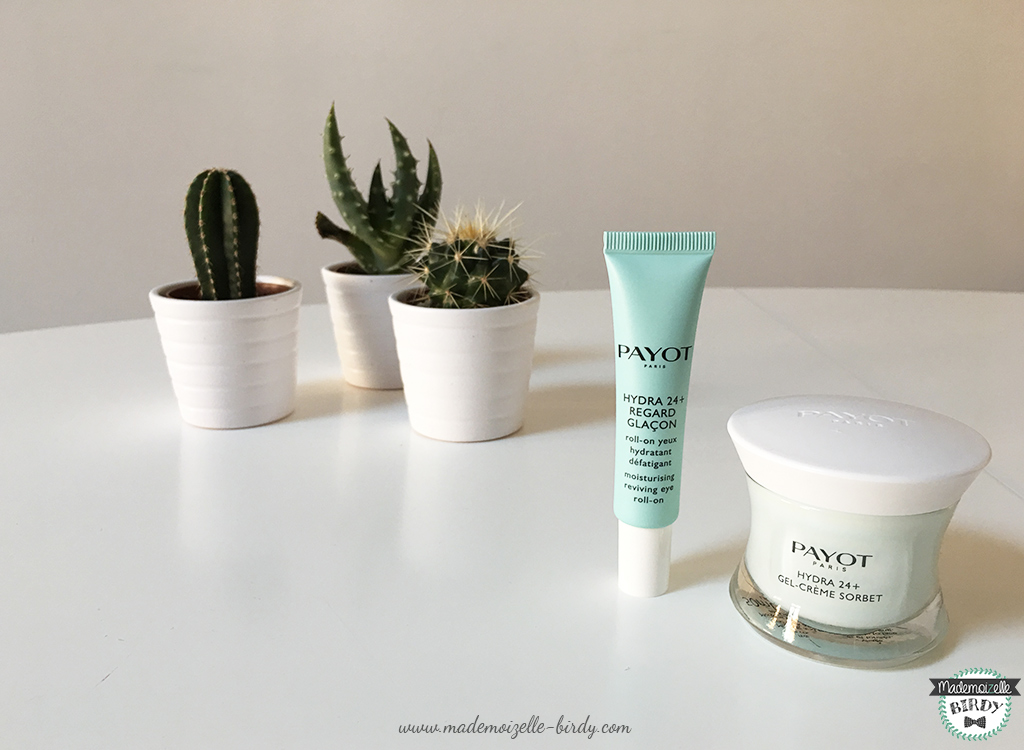 hydra-24-payot-avis-gel-creme-glacon-test-blog-01