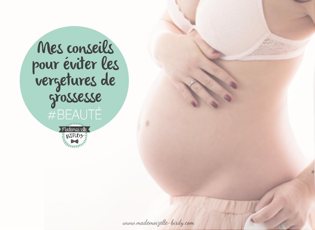 conseil-soin-anti-vergeture-grossesse-avis-test-mustela-lierac-garancia-04