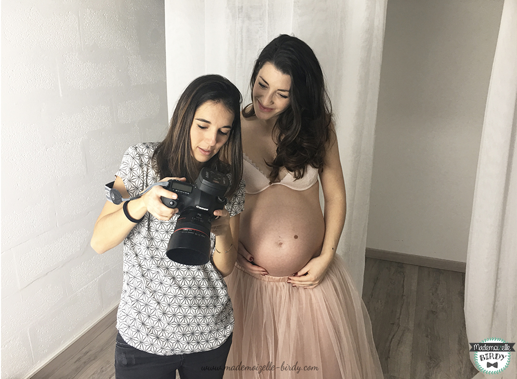 seance-photo-grossesse-toulon-hyeres-var-bebe-nouveau-ne-07