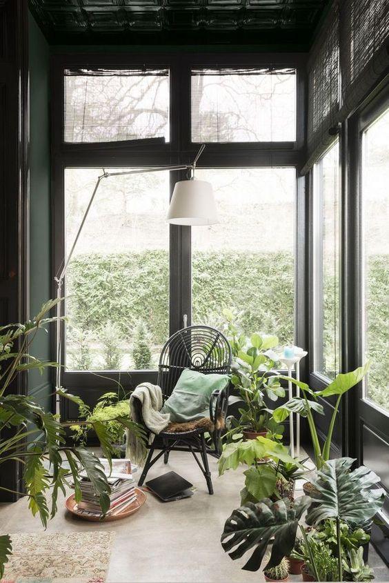 amenager-pation-jardin-interieur-jardin-d-hiver6