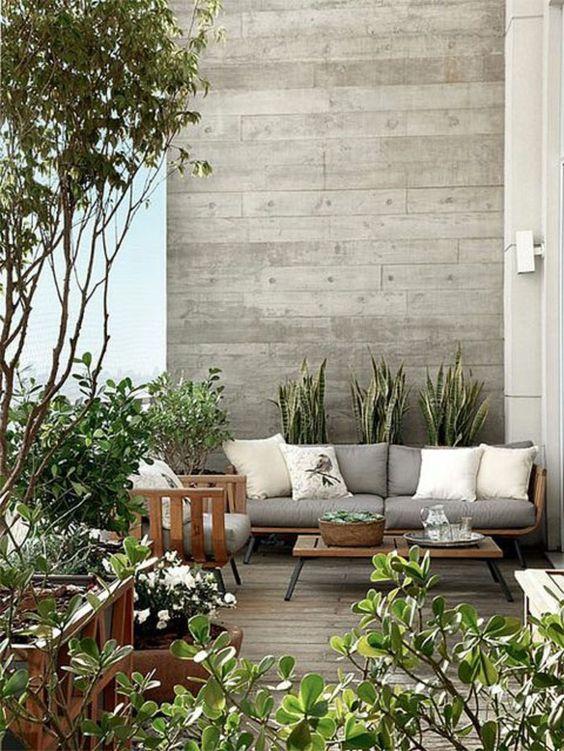 amenager-pation-jardin-interieur-jardin-d-hiver9