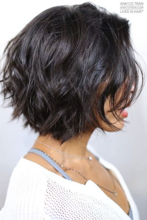 coupe-courte-cheveux-ondules-boucle5