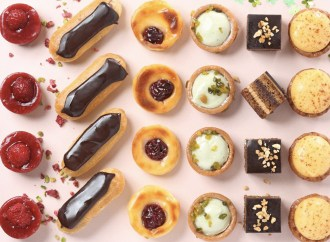dessert-fete-noel-reveillon-flunch-traiteur-pas-cher3