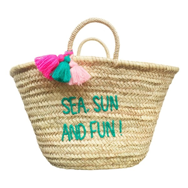 panier-brode-adulte-sea-sun-and-fun-smallabble