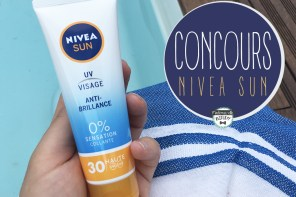 nivea-sun-protect-and-bronze-brume-creme-matifiante-9