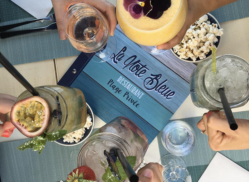 la-note-bleue-restaurant-plage-privee-toulon-mourillon-avis-6