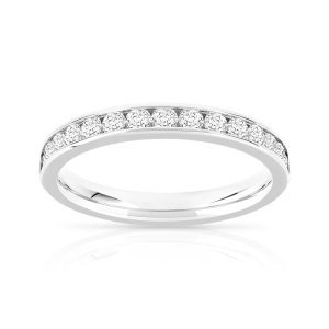 alliance-demi-tour-or-750-blanc-diamant