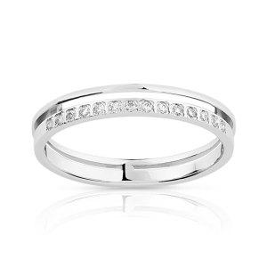 alliance-or-375-blanc-diamant