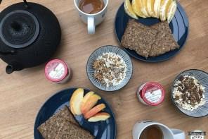 Repas Minceur à Domicile KitchenDiet : Avis après 1 Mois – Test En Couple