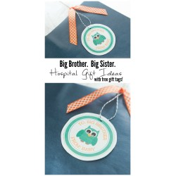 Masterly Sister Sister Turning 50 Gift Ideas Law India Big Sibling Hospital Gift Ideas Big Sibling Hospital Gift Ideas Made To Be A Momma Gift Ideas ideas Gift Ideas For Sister
