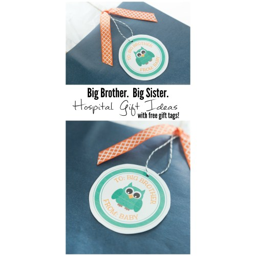 Medium Crop Of Gift Ideas For Sister