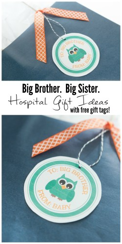 Small Of Gift Ideas For Sister