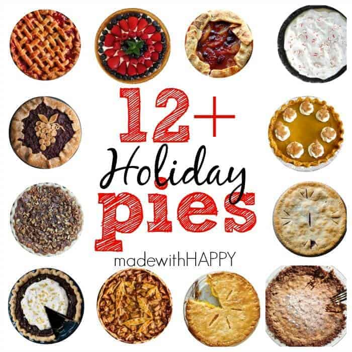 12-Holiday-Pies