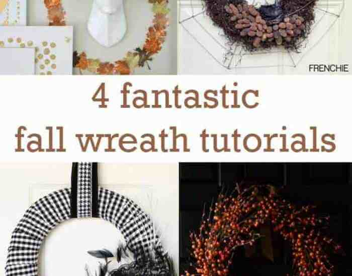 Fall-Wreaths-Caffeinated-Crafters-Link-Party-18