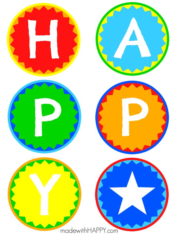Happy-1st-Day-1