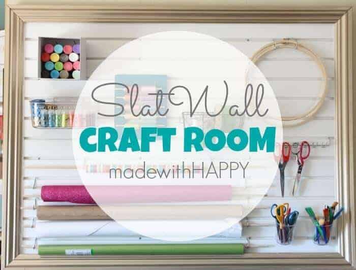 Slat-Wall-Craft-Room