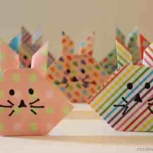 bunny-origami-5