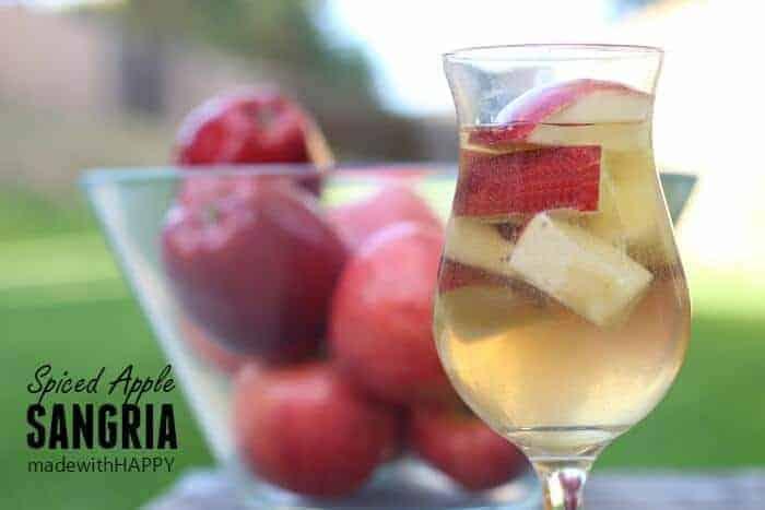 spiced-apple-sangria-4