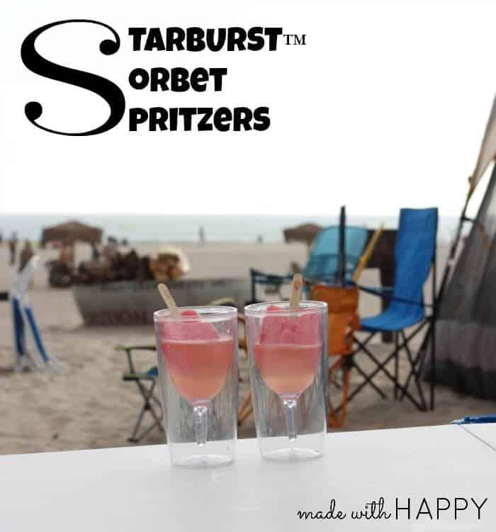 starburst-sorbet-spritzers-3